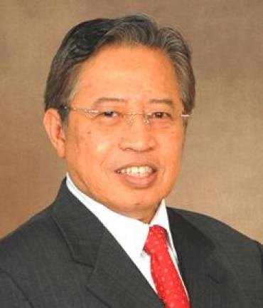 Sarawak will fight for one third representation in parliament — Abg Jo