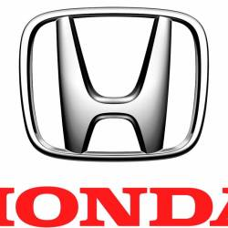 Honda Malaysia leads non-national segment for fourth year