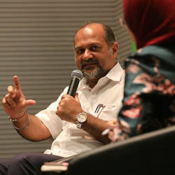 Technology, media and consumer behaviour evolve at rapid pace: Gobind