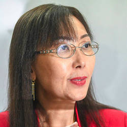 Lynas given six months to improve and fulfill conditions: Teresa Kok