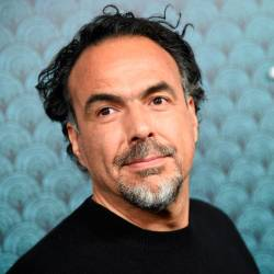 The Sarajevo Film Festival launched its 25th annual edition Friday by bestowing its top honour on Mexican director Alejandro Gonzalez Inarritu and Polish counterpart Pawel Pawlikowski. — AFP Relaxnews
