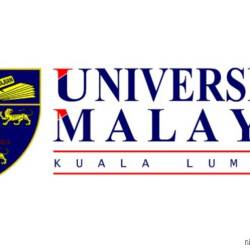UM explains on why graduate was barred from convocation ceremony