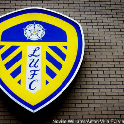 Qatar in talks to buy Leeds United: Report