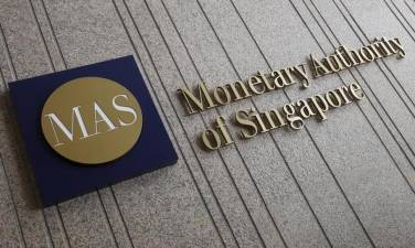 Singapore central bank launches b facility for banks to support dollar funding