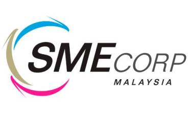 SME Corp targets digitalisation of all SMEs by 2024