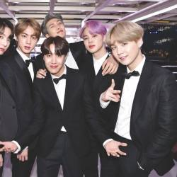 BTS to hold BANG BANG CON 2021