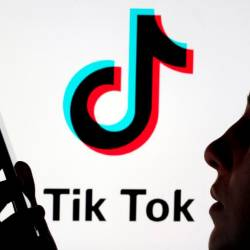 (Video) Doctors and lawyers give advice on Tik Tok