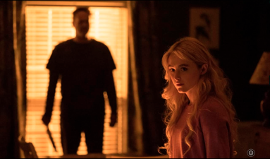 Freaky wins quiet US box office again