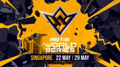 Root for Malaysia's teams as they fight for a spot at Free ...