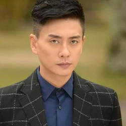 HK actor Bosco Wong's three rules for future girlfriend deemed unreasonable