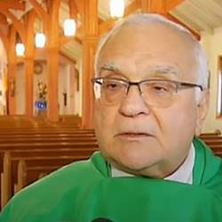 US priest says paedophilia not as bad as abortion because it doesn't kill