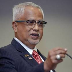 No evidence of employers hiring based on race: Mahfuz