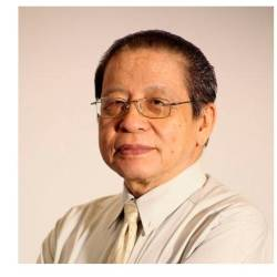 Umno's psy-war targeting DAP exposed, says Kit Siang