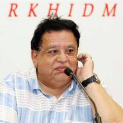 Tengku Adnan to answer his RM2m bribery charge on Jan 10