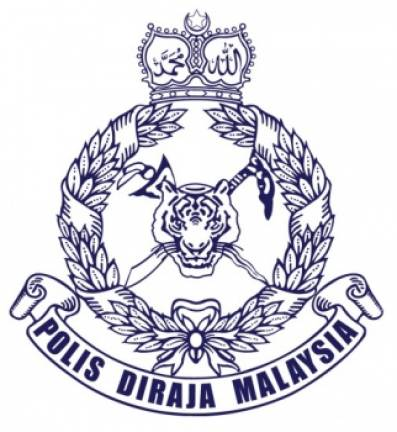 Technician and retiree apprehended in 'Op Selamat'