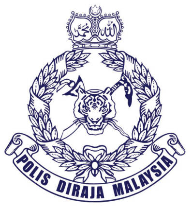 Police rescue 14 foreign women in Johor