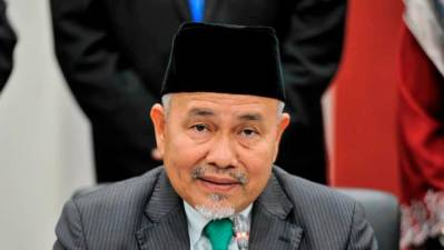Environment ministry to establish National Environment Commission thumbnail