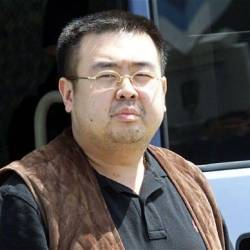 Kim Jong-Nam murder trial: Federal Court strikes out prosecution's appeal