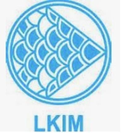LKIM assures no price hike for fish