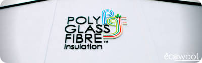 Poly Glass Fibre Q3 earnings 39.8% lower