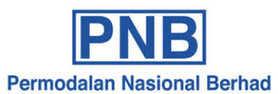 PNB's AUM up 6.8%, net income at RM15.3b for first 11 months