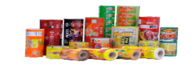 Tomypak takes 51% stake in SP Plastic & Packaging 1
