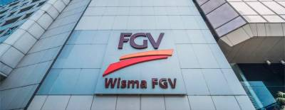 FGV takes systemic approach to address labour issues, US Customs withhold order