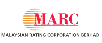 PLUS' sukuk credit rating on MARC's developing list