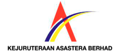 Kejuruteraan Asastera bags RM28.6m contract from China Construction Development 1