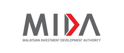 Mida eyes more advanced tech investments from South Korea