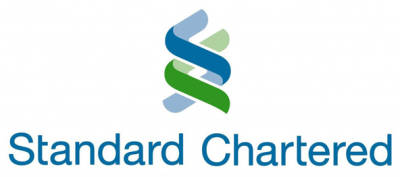 Stanchart Malaysia lowers base rate by 25 bps