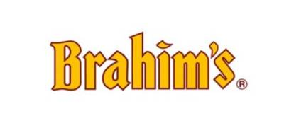 Brahim's targets 10% increase in sales during first year online