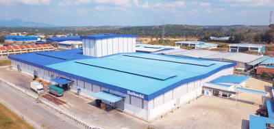 Daibochi posts Q2 net earnings of RM14.63m 1