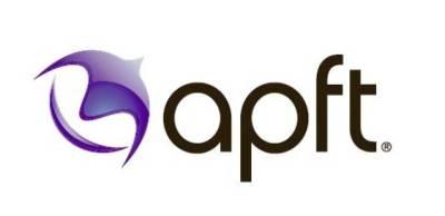 APFT plans to buy educational business in bid to exit PN17 status 1