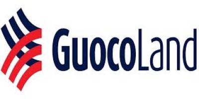 Guocoland to sell Menara Guoco to Tower REIT for RM242.1m 3