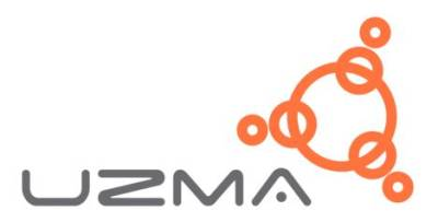 Uzma bags 4-year pumping equipment contract from ExxonMobil 1
