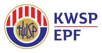 EPF posts lower Q3 investment income at RM13.5b