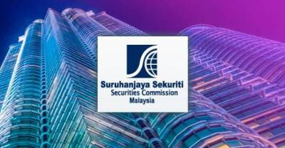 SC unveils further relief measures for capital market licensed entities 1