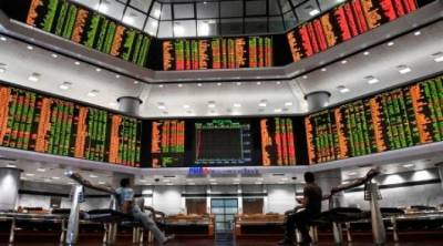 Supermax makes it to FBM KLCI, KLCC Stapled bows out