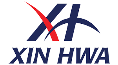 Xin Hwa secures logistic services subcontract from MMHE