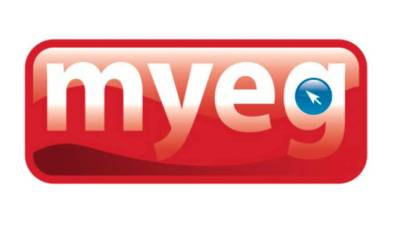 MyEG's provision of e-govt services extended for 3 years