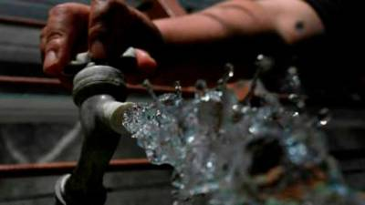 Water supplies at 238 areas recover fully -Air Selangor thumbnail