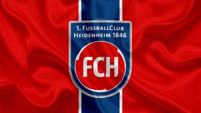 (video) Heidenheim dreaming of Bundesliga football