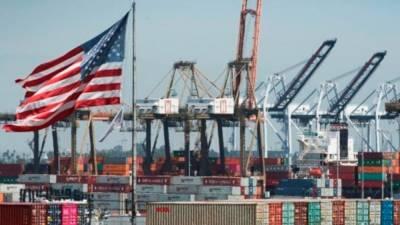 Los Angeles port, country's biggest, hit hard by coronavirus 1