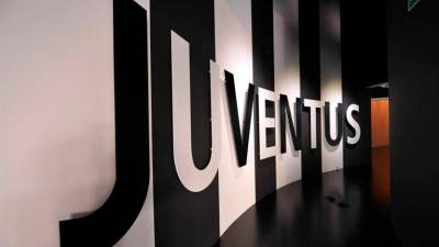(video) One more Serie A title for Juve in virus-disrupted season