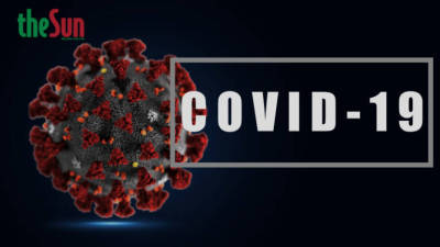 New Covid-19 cases in low double digits for second day in a row (Updated)