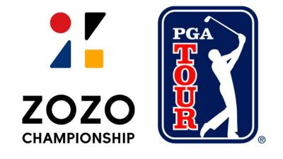 Thomas and Rahm set for Zozo Championship showdown