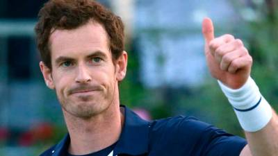 Murray wants assurance on quarantine issues before US Open