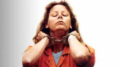 Aileen Wuornos, victim or monster?