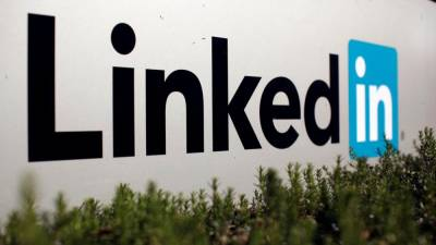 Covid-19: LinkedIn offers free job postings to accelerate hiring for critical roles